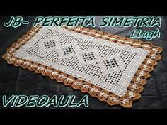 Tampa do vaso (JB - Perfeita Simetria)#LuizadeLugh - YouTube