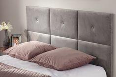 Ružové vankúšiky z kolekcie Velvet.  #vankuse#ruzova#spalna#prehoz King Sheets, Bed Sheets, Dorm Bedding, Linen Bedding, Velvet Pillows, Bed Pillows, King Comforter Sets, Affordable Bedding, Bed Reviews