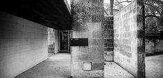 Heide Museum of Modern Art — Marvelle Photography