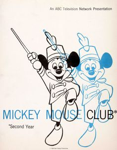 rainy day recess Mickey Mouse Club, Minnie Mouse, Moise, Pop Culture, Presentation, Disney Characters, Kids, Singing, Design
