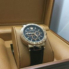 VipSaat Breitling, Omega Watch, Vip, Watches, Accessories, Wrist Watches, Wristwatches, Tag Watches, Watch