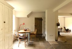 anthology-mag-blog-interiors-sussex-house-1