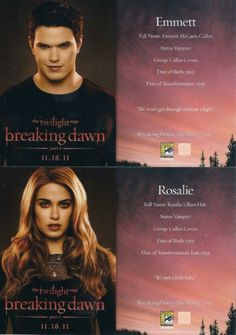 Rosalie Twilight, Twilight Jacob, Vampire Twilight, Twilight Saga Series, Twilight Movie, Funny Twilight, Twilight Quotes, Twilight Pictures, Twilight Breaking Dawn
