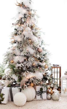 Christmas Tree Shop Clearance Closeout Above Christmas Tree Skirt Diy Felt Those Xmas Tree St White Christmas Trees Glam Christmas Tree Flocked Christmas Trees