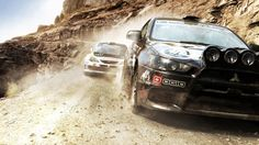 Colin McRae Dirt 2 PC Game System Requirements: Colin McRae Dirt 2 can be run in computer with specifications below      OS: Windows XP/ Windows Vista/ Windows 7/ Windows 8 and 8.1     CPU: Pentium 4 3.0 GHz     RAM:1 GB     HDD: 11 GB     GPU: NVidia GeForce 6800 GS, AMD Radeon X1600     DirectX Version: DX 9