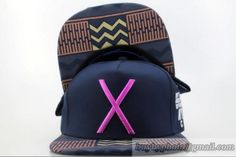Cheap Wholesale 10 Deep Snapbacks Hats Navy Pink for slae at US 8.90   snapbackhats   · Navy PinkSnapback HatsHiphopPopular 830c113aaa13