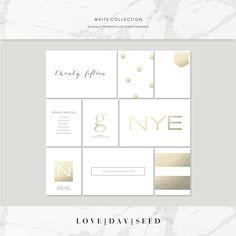 lovedayseed | NYE 2014