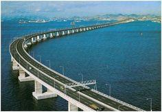 Ponte Rio-Niteroi - Rio de Janeiro - Pesquisa Google