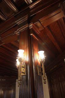 Hotel Del Coronado - Coronado Island