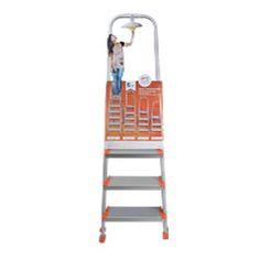 3 step ladders in delhi