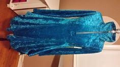 Pattern Reviews> Butterick> 6241 (Misses' Dress)
