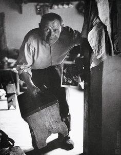 Martin Martinček: Desaťročia jedli z jednej misy VII.:1964 - 1969