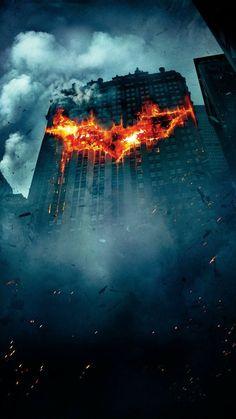 Supreme Wallpaper: The Dark Knight Phone Wallpaper Batman The Dark Knight, The Dark Knight Trilogy, Batman Dark, The Dark Knight Rises, Dark Knight Wallpaper, Dark Wallpaper, Wallpaper Backgrounds, Batman Wallpaper Iphone, Dc Comics