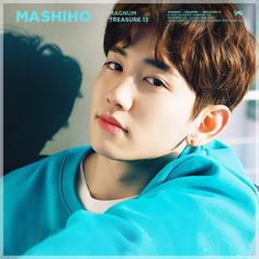 PREVIEW IMAGE MOMENT 'BEGIN' <MASHIHO> ⠀⠀⠀ #TREASURE13 #트레저13 #PREVIEW_IMAGE_MOMENT #BEGIN #마시호 #MASHIHO #YG Image Mom, Yg Artist, Treasure Boxes, Find Picture, Yg Entertainment, K Idols, Boy Groups, Have Fun, Fandom