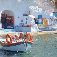 Wish I Was There, Greece Islands, Greek Islands
