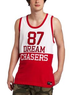 67d1a7bfd798e Men s 87 Pieced Tank Top « Clothing Impulse Nice Clothes For Men