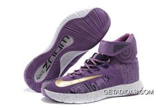 new concept 7daf1 85f4c Nike Zoom Hyperrev KYRIE IRVING