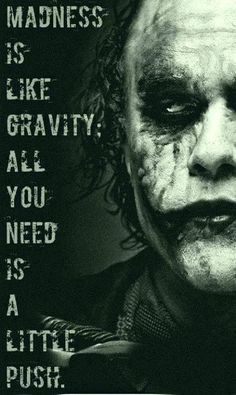 Image result for beauty behind the madness quotes