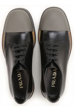 Prada Sneakers for Men and Shoes from the Latest Collection. Find Prada Sneakers and Sport Shoes in a wide selection at our online store. Mens Fashion Shoes, Men S Shoes, Sneakers Fashion, Latex Fashion, Fashion Vintage, Gothic Fashion, Men's Fashion, Prada Sneakers For Men, Prada Shoes Men