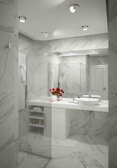 New bathroom remodel small grey colour Ideas Bathroom Design Luxury, Bathroom Layout, Modern Bathroom Design, Bad Inspiration, Bathroom Inspiration, Dream Bathrooms, Amazing Bathrooms, Home Room Design, Home Decor Furniture