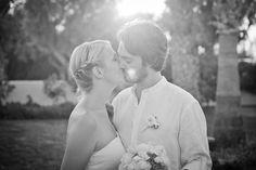 Wedding photography. Wedding in Crete, Greece. Ślub na Krecie.