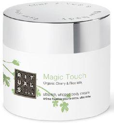 Rituals: Magic Touch Body Cream