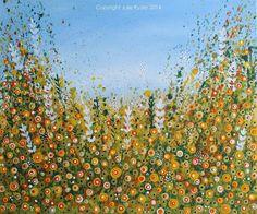 Julie Ryder Mixed Media Artist | Art For Sale
