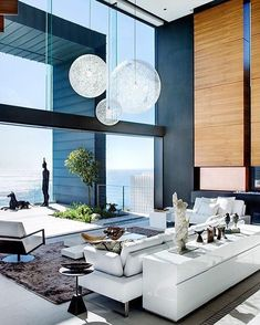 get inspired visit wwwmyhouseideacom myhouseidea interiordesign interior - Homes Interior Designs