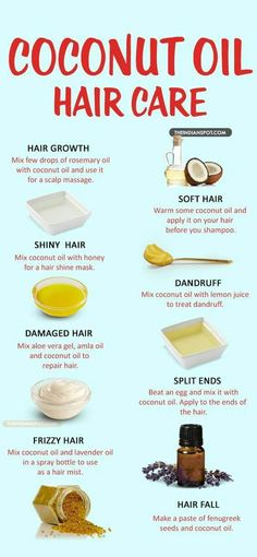Coconut oil makes the hair healthier and can help it grow faster when used regularly in your hair care routine. Coconut oil makes the hair healthier and can help it grow faster when used regularly in your hair care routine. Fast Hairstyles, Formal Hairstyles, 1920s Hairstyles, Weave Hairstyles, Wedding Hairstyles, Indian Hairstyles, Black Hairstyles, Ponytail Hairstyles, Straight Hairstyles
