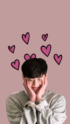 Eu pensando no Lee Jong Suk ♡♡♡ Lee Jong Suk Wallpaper Iphone, Lee Jung Suk Wallpaper, Lee Joon, Lee Min Ho, Lee Young Suk, Kdrama, Kang Chul, W Two Worlds, Han Hyo Joo
