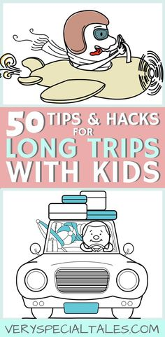 50 Tips to Make Traveling with Kids Super Easy (special needs tips included). This tips are for you if you are going to be traveling with kids, toddle. , 50 Awesome Tips for Traveling with Kids, Road Trip With Kids, Travel With Kids, Family Travel, Family Vacations, Budget Travel, Travel Tips, Air Travel, Travel Ideas, Parenting Toddlers