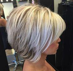 Amanda-Craine-Inverted-Bob-Haircuts.jpg 550×535 pixels