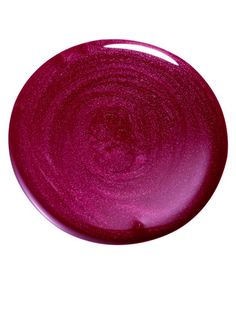 Best Spring Nail Polish Colors - Nail Polish Trends Spring 2013 - Harper's BAZAAR #GetGraphic I always feel so 1950's chic in a dark maroon or burgundy polish.