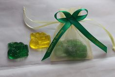 Tractor Soap Wedding Party Favor bridal Shower Birthday First 1st NEW John Deere