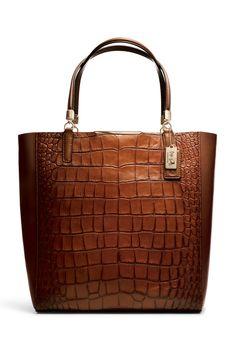 Cheap Coach Purse #Cheap #Coach #Purse! Discount Coach Bags Outlet! Coach Handbags only $39.99, Repin it and get it immediately!