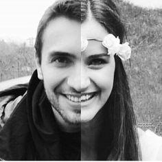 Tahir ve Nefes Turkish Men, Turkish Actors, Perfect Couple, Celebs, Celebrities, Celebrity Photos, Famous People, Qoutes, Actresses