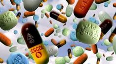 Cholesterol lowering drugs fight cancer