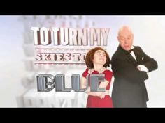 ANNIE on Broadway Commercial: I Don't Need Anything But You... Lilla Crawford as Annie Anthony Warlow as Daddy Warbucks