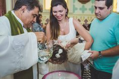 #peppermintstudio #fotografia #batizado #catolico #igreja #familia #batismo #kikamafra
