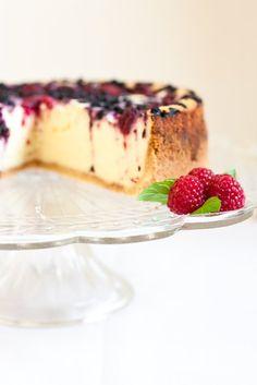 Bulgarian Recipes, Cheesecake Recipes, Cooking Recipes, Fruit, Ethnic Recipes, Impreza, Recipes, Chef Recipes