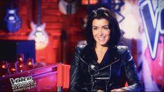 Jenifer Bartoli, The Voice, TF1, 4 Mai 2013 - 3