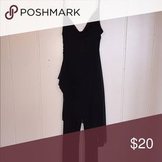 Spotted while shopping on Poshmark: One piece jumper! #poshmark #fashion #shopping #style #Other
