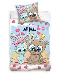 Archívy Detské posteľné obliečky - Prehoz na posteľ 64859c6b6d5