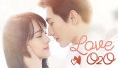 Love O2O - 微微一笑很倾城 - - Episode 30 - Watch Full Episodes Free on DramaFever