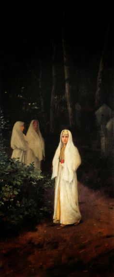 Theodoros Ralli, Greek painter School of French Academy. - The stroll Classical Period, Classical Art, Greek Paintings, Pre Raphaelite, Greek Art, 10 Picture, Chiaroscuro, Gods And Goddesses, Artist Painting