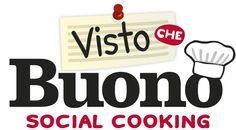 Sponsor della #FGDmo: Foodie al 100% cibo e condivisione on-line! Visto che buono sarà presente alla prossima cena di Modena regalandoci un pezzetto del loro progetto, che dal virtuale diventa reale... Curiosi?