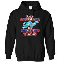 JustXanh003-046-CONNECTICUT - #shirt design #vintage tee. TAKE IT => https://www.sunfrog.com/Camping/1-Black-83864628-Hoodie.html?68278