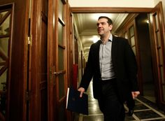With the prospect of a default looming in Greece, Prime Minister Alexis Tsipras is preparing to meet next week with President Vladimir V. Putin of Russia as a European deal to give more aid to Athens falters.