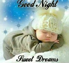 Good Morning Wishes With Prayers Blessings And Quotes. Good Morning Wishes With Prayers Blessings And Quotes Good Night Sister, Lovely Good Night, Good Night Baby, Good Night Prayer, Good Night Friends, Good Night Blessings, Good Night Sweet Dreams, Good Night Image, Good Morning Good Night