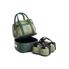 Search results for: 'Bowls Bags and Bowls Carriers Drakes Pride Mini Bowls Bags' Green Bowl, Drake, Bowls, Lawn, Search, Mini, Accessories, Serving Bowls, Searching